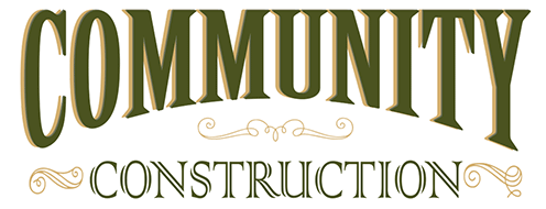 Community Construction