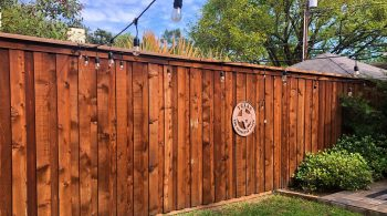 landry-fence-project-1